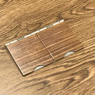 Floor Sockets